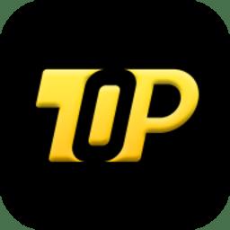 顶速超跑 1.0.0 安卓版下载
