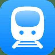高铁抢票互助 1.0.0 安卓版下载