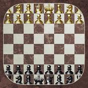 国际象棋 1.0
