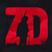 爆头ZD 1.1.3
