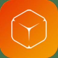 迅影影视软件 2.0.3 最新版下载
