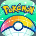 宝可梦之家手游官网版下载(Pokemon Home)