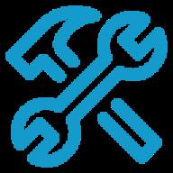 钉钉助手v1.3.2最新版