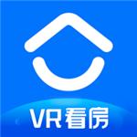 贝壳找房appv2.27.0官方版