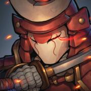 Demon Blade游戏下载1.421