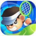 球球啪啪啪游戏安卓版下载