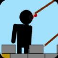 城堡弓箭手安卓版游戏下载