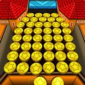 Coin Dozer 21.4