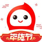 花生日记v4.4.8安卓版