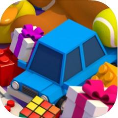 Toy Swipe游戏下载
