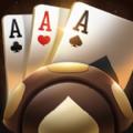 德州扑克大赢家游戏官方版下载