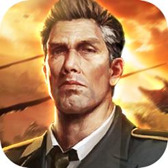 二战指挥官奇袭游戏下载