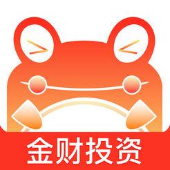 金财蛙理财app下载