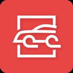 驾考头条app