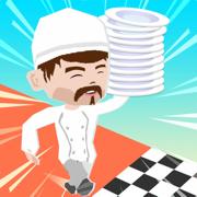 Dishes Run 3D下载