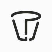 什么垃圾app下载