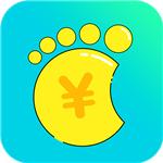 步步挣v2.0.5安卓版