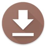 便捷下载v3.8.0高级版