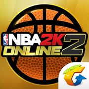 NBA2KOL2助手ios版下载