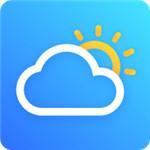 知心天气v2.2.1.1安卓版