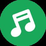 音乐标签app