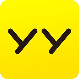 yy语音iphone版(歪歪语音) v7.15.10 官方ios版