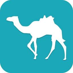 去哪儿旅行iphone版 v4.10.77 苹果手机版