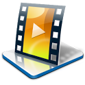 开迅视频播放器iphone版 v3.0.6 苹果手机版v1.0.0