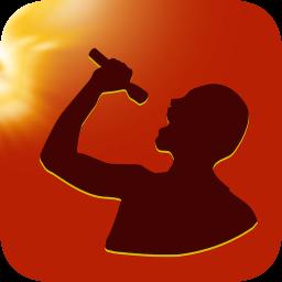 K歌达人ios版 v5.4.6 iphone手机版