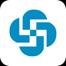 大智慧经典版ipad版 v3.07 官方苹果ios版