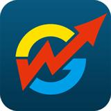 大智慧苹果版 v8.93 iphone官方版