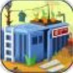生化迷城v3.1安卓版