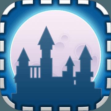 魔塔:童话王子拯救公主 V1.3.5 iOS版