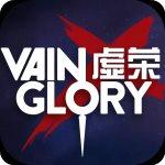 虚荣v4.11.0安卓版