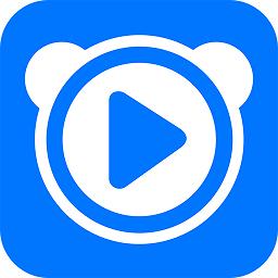 百度视频ios版 v7.36.1 iphone手机版