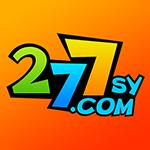 277游戏平台